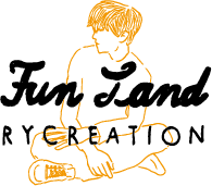 Fun Land RyCreation